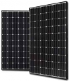 Panel 250w monocrystalline